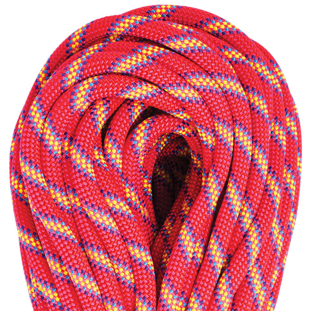 BEAL Virus 10mm x 60m CL NO SIZE