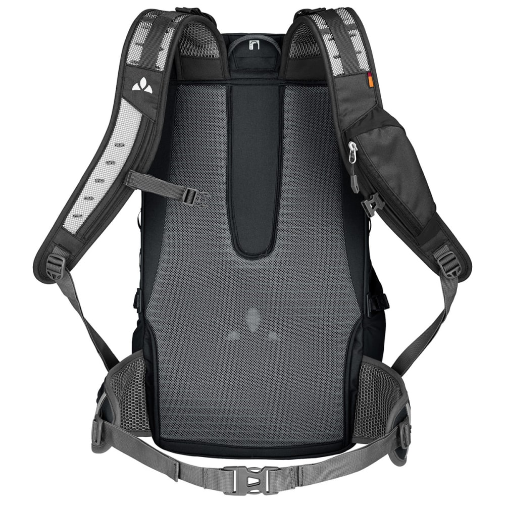 VAUDE Varyd 30 Pack - BLACK