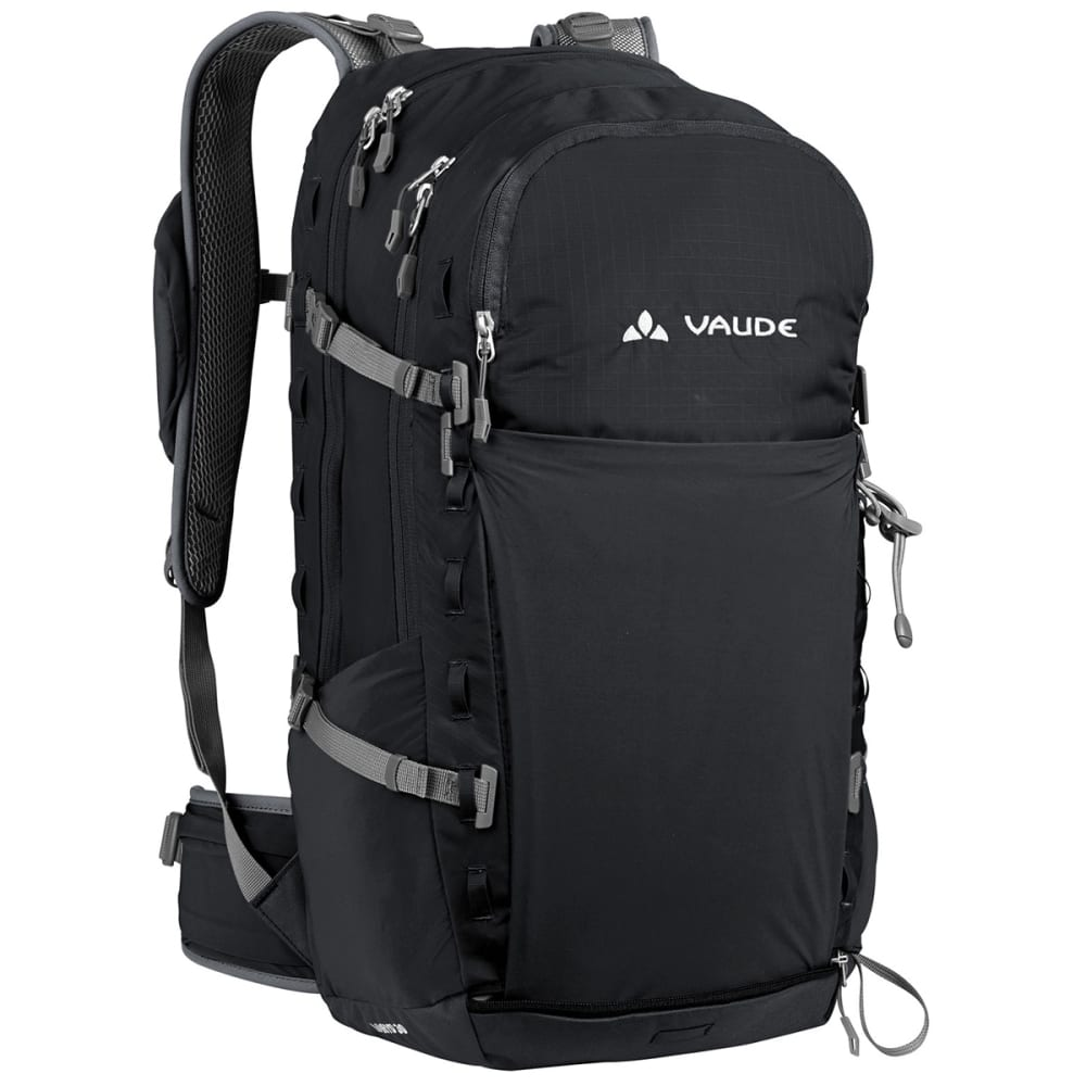VAUDE Varyd 30 Pack ONE SIZE