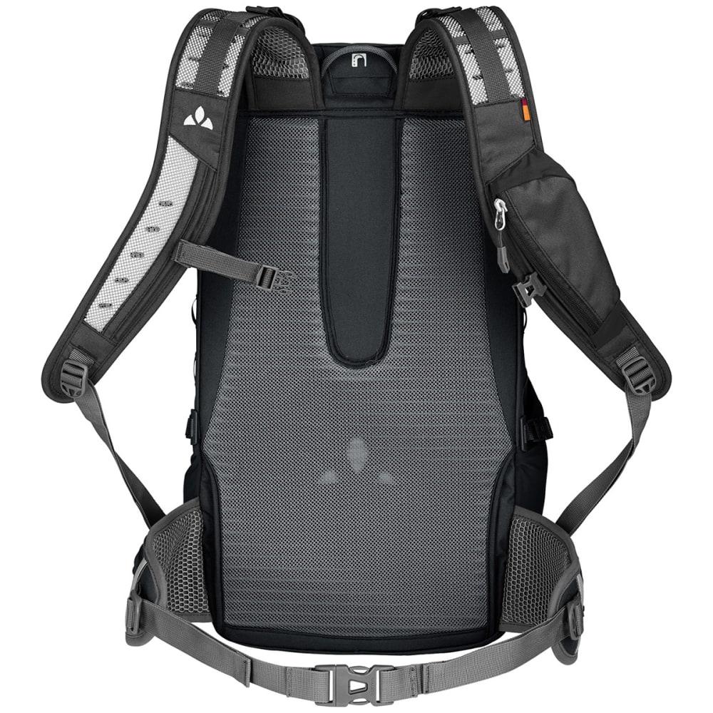VAUDE Varyd 22 Pack - BLACK