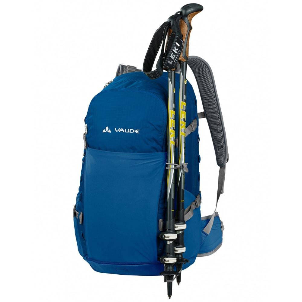 VAUDE Varyd 22 Pack - HYDRO BLUE