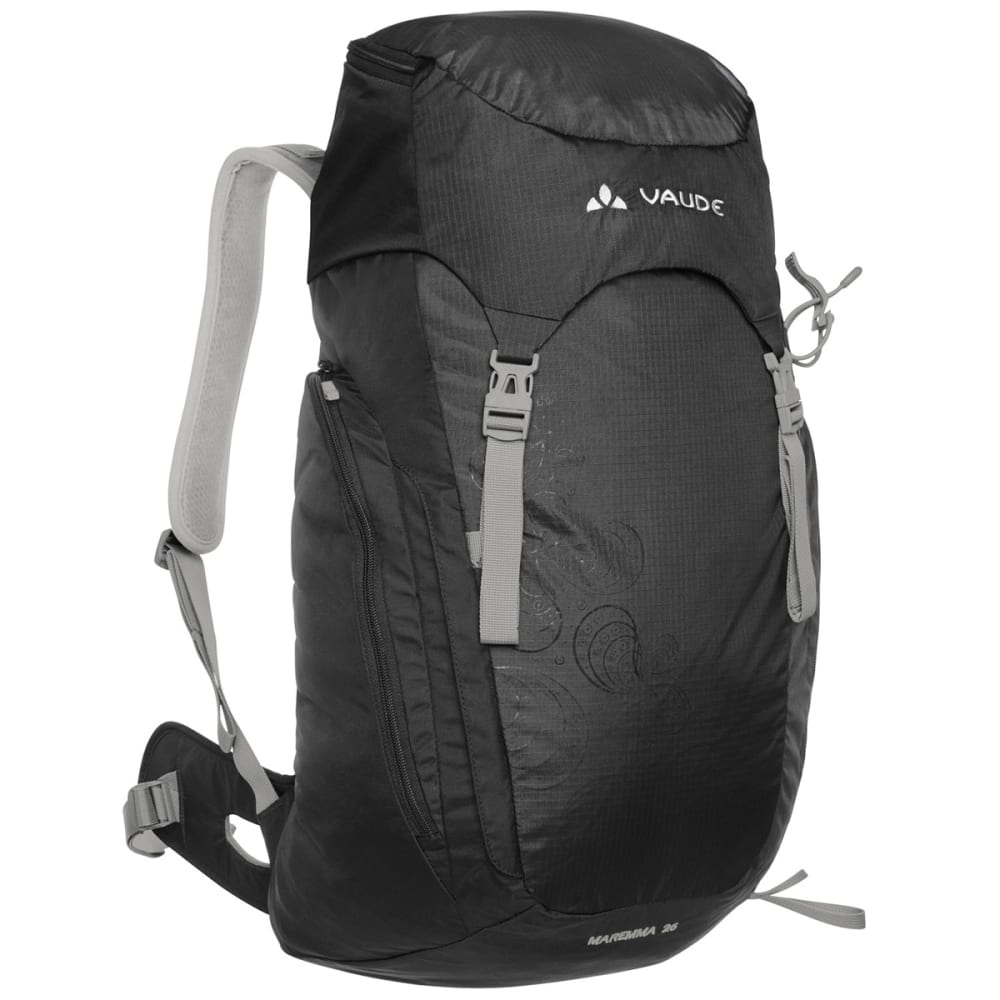 VAUDE Women's Maremma 32 Pack - BLACK