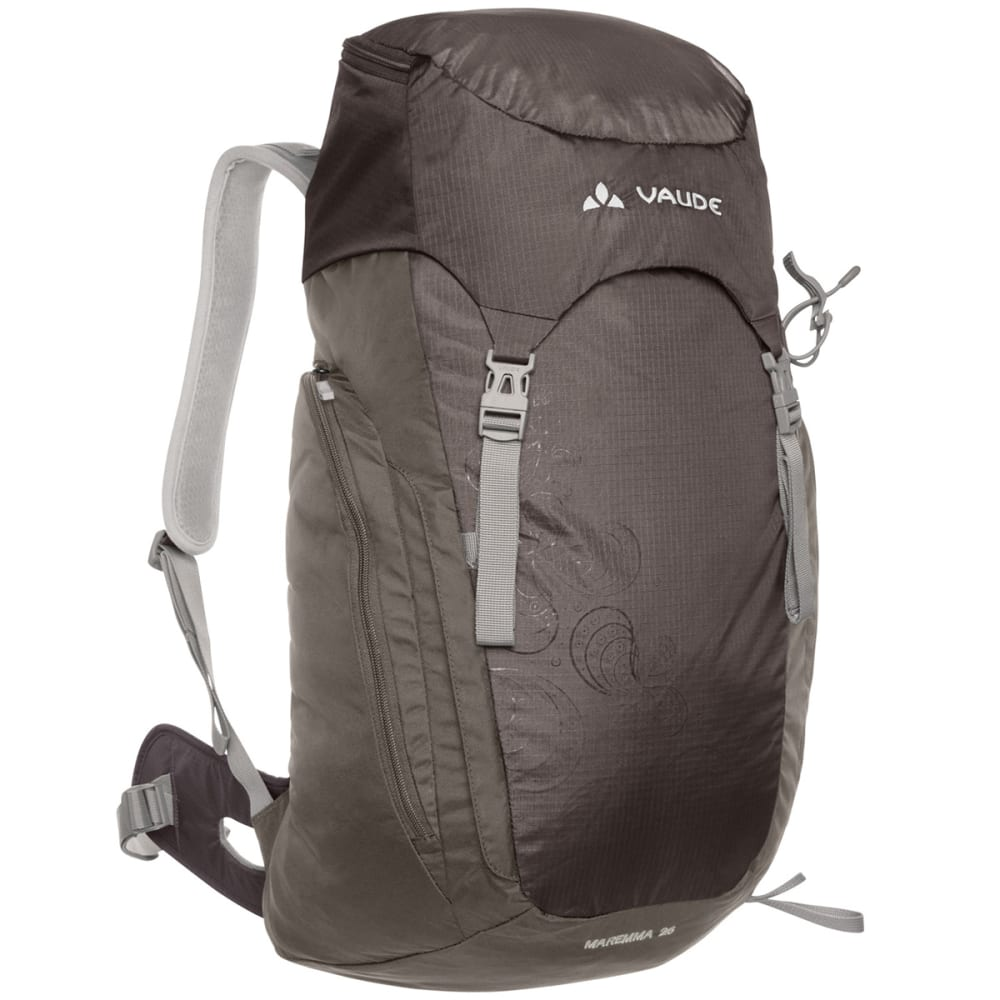 VAUDE Women's Maremma 26 Pack  - COCONUT