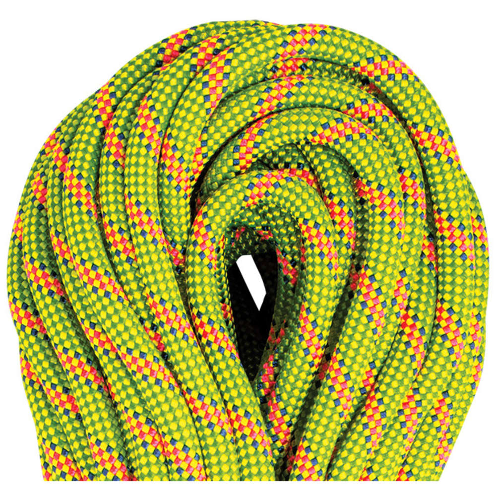 BEAL Legend 8.3mm x 60m CL - GREEN