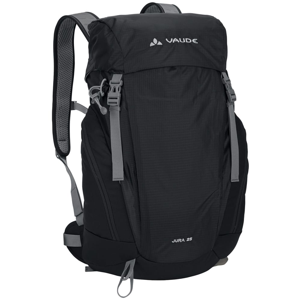 VAUDE Jura 30 Pack - BLACK