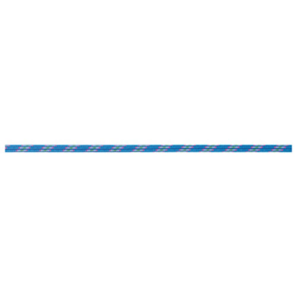 BEAL Ice Line 8.1mm x 60m UC DC - BLUE