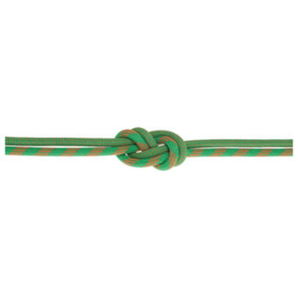 EDELWEISS Energy Arc 9.5mm X 70m Everdry - GREEN