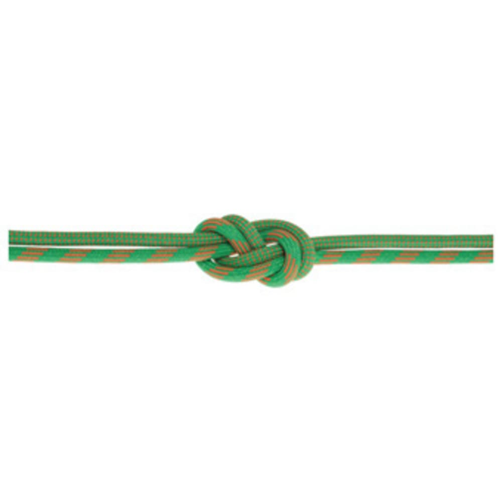 EDELWEISS Energy Arc 9.5mm X 60m Everdry - GREEN