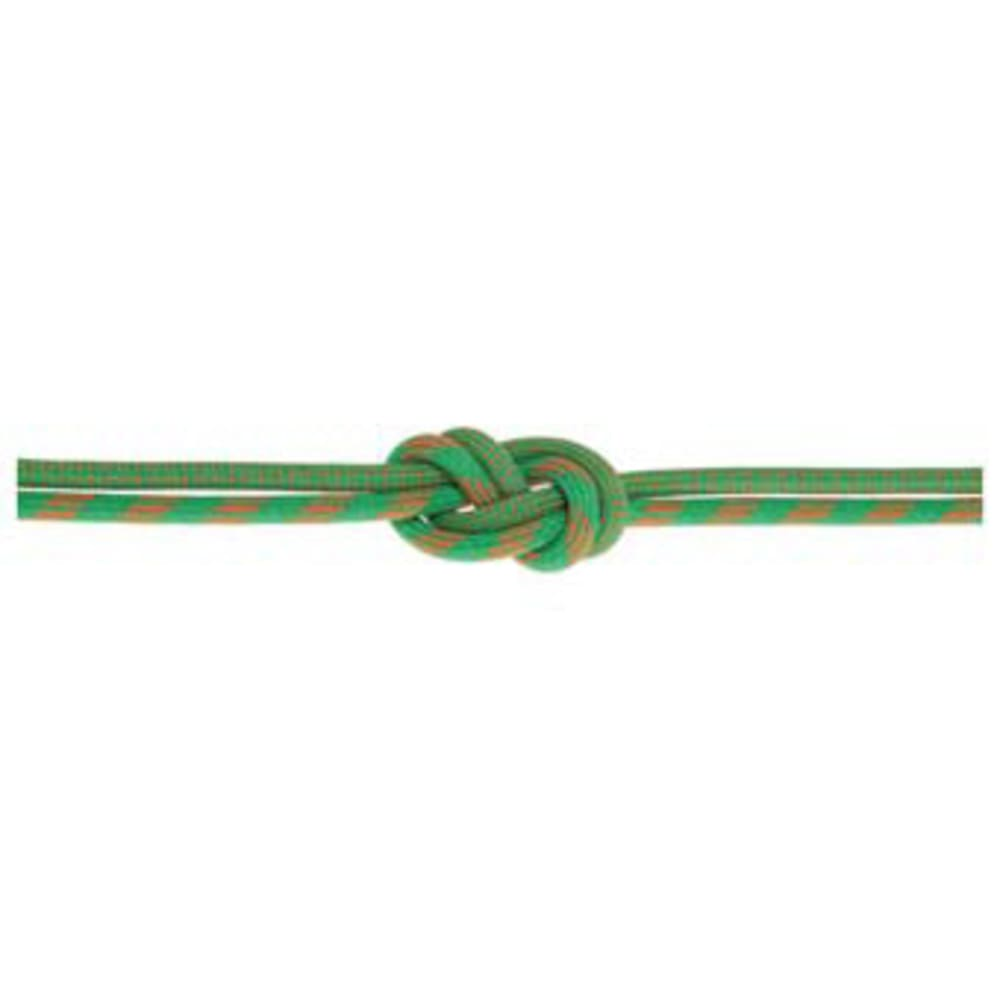 EDELWEISS Energy Arc 9.5mm X 50m Everdry - GREEN