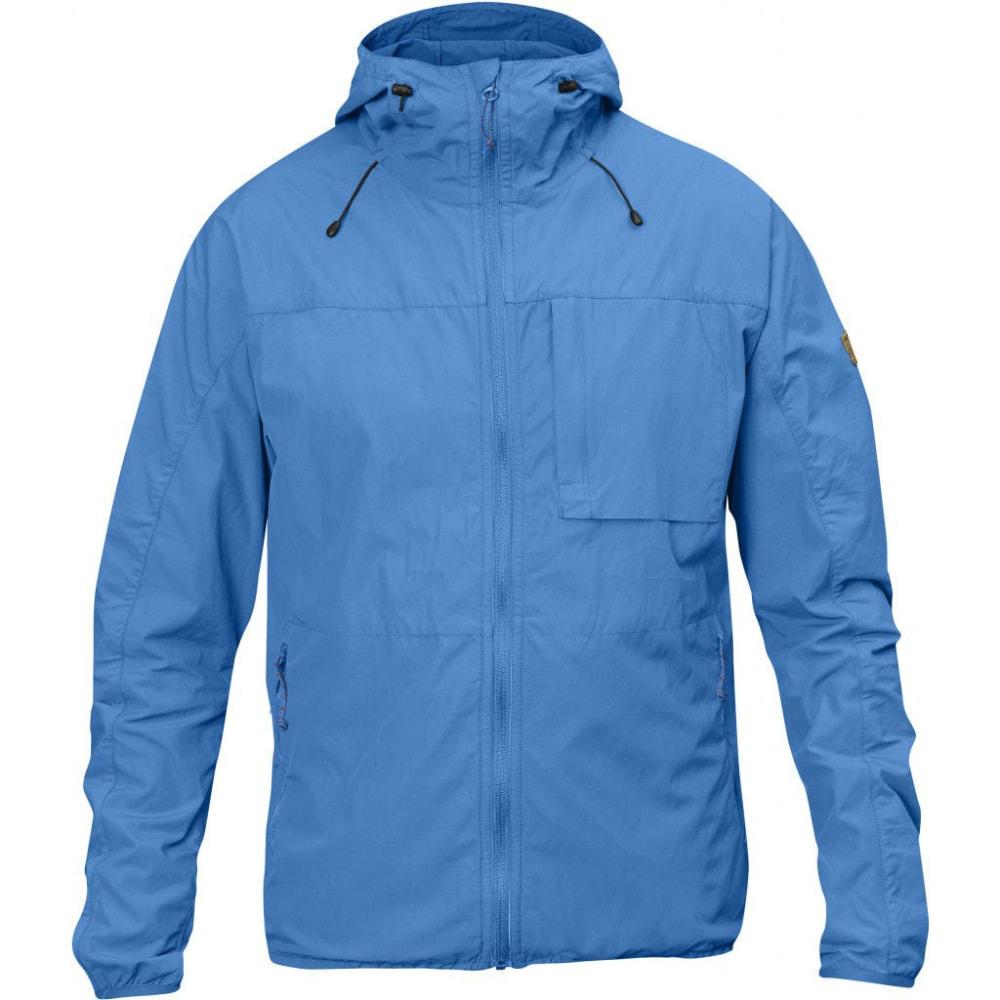 mens coast jacket