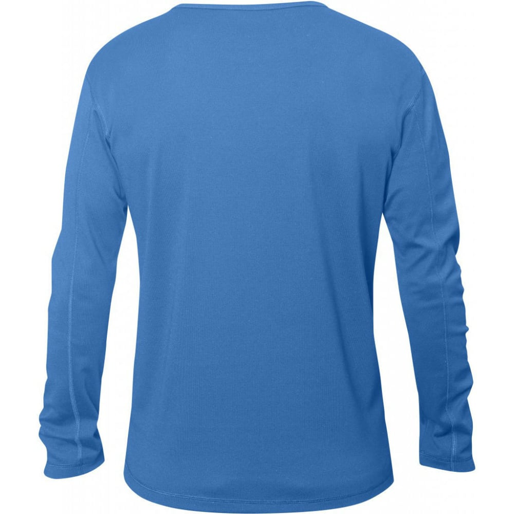 FJALLRAVEN Men's High Coast Sweater - UN BLUE