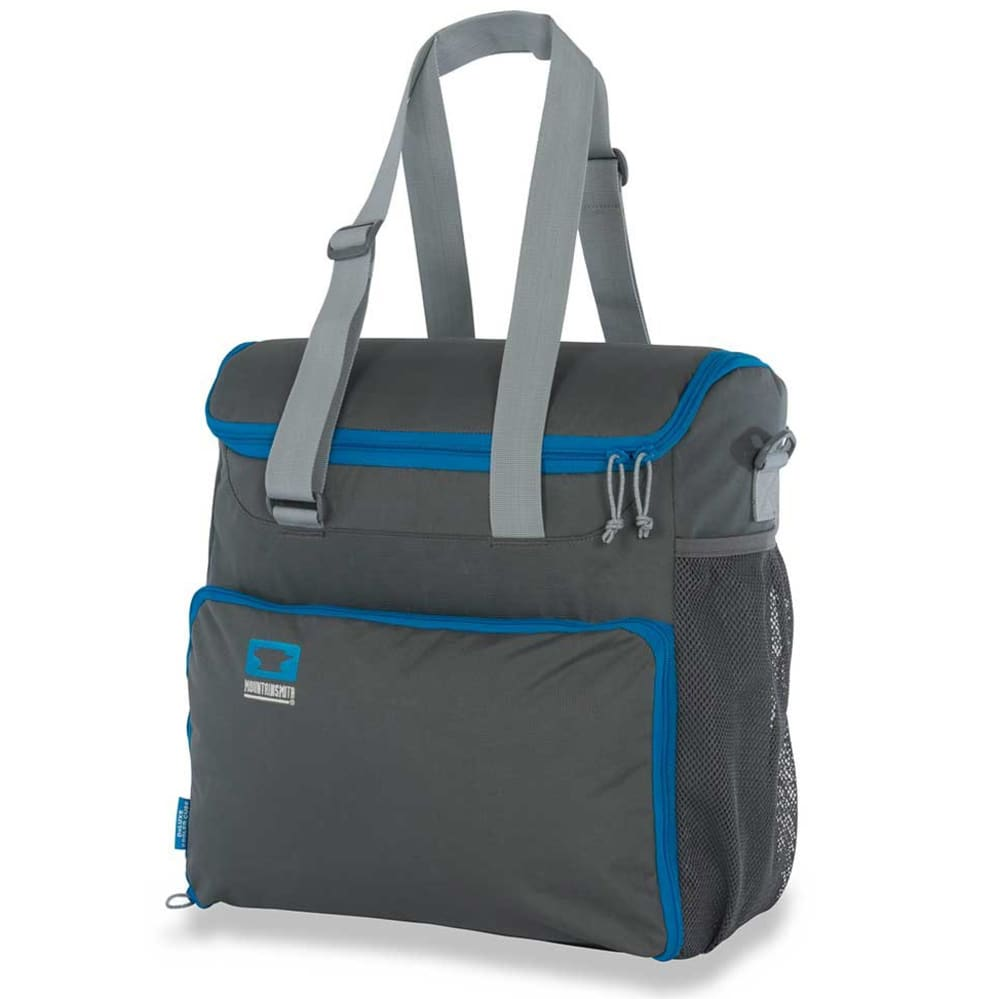 MOUNTAINSMITH Deluxe Cooler Cube NO SIZE