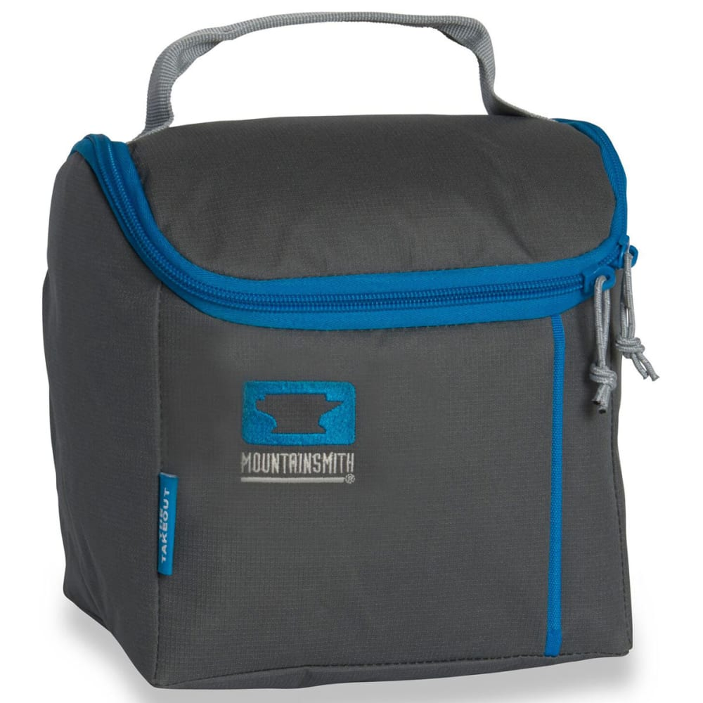 MOUNTAINSMITH The Takeout Cooler - ICE GREY