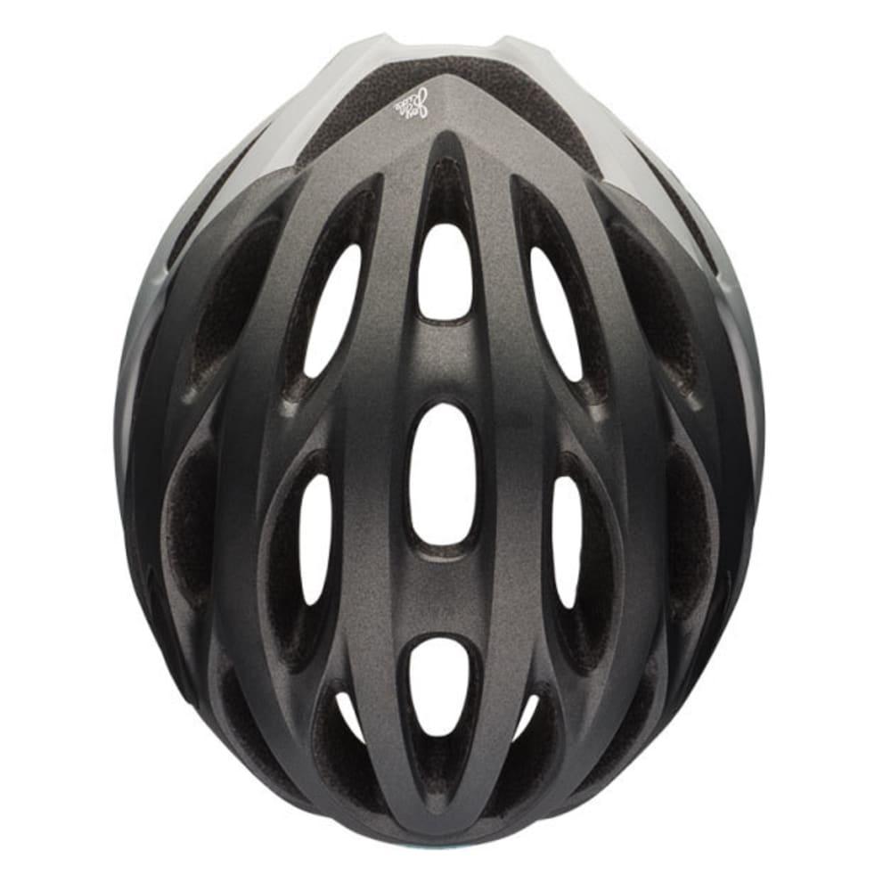 BELL Women's Tempo Helmet - GUNMETAL/GRAY