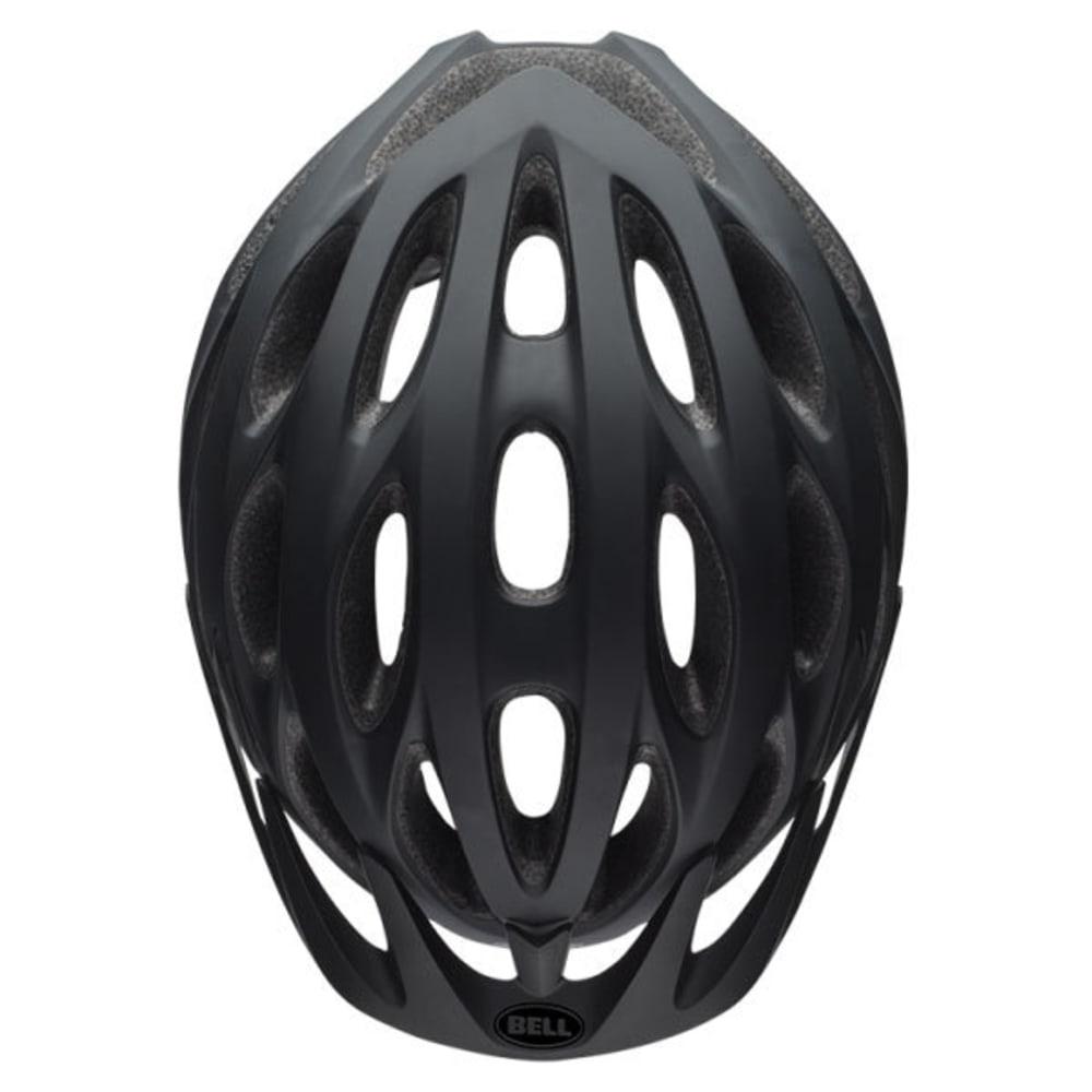 BELL Traverse Helmet - MATTE BLACK