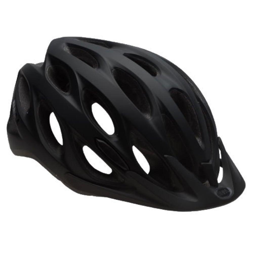 BELL Traverse Helmet, XL - MATTE BLACK