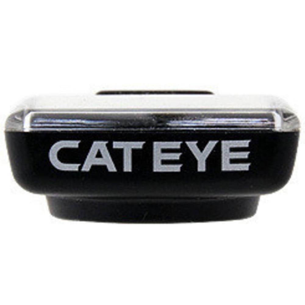 CATEYE Urban Wireless Computer - BLACK