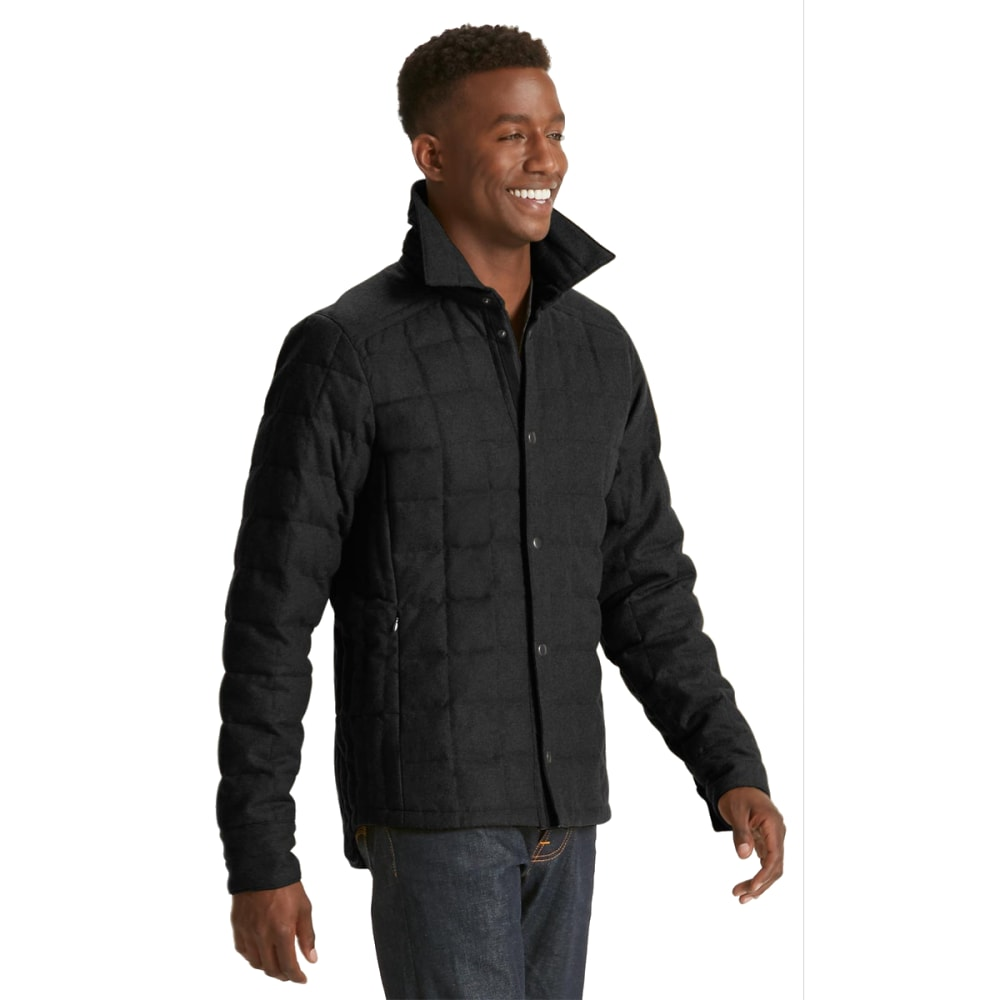 Shop for Jackets at REI Outlet - FREE SHIPPING With $50 minimum purchase. Top quality, great selection and expert advice you can trust. % Satisfaction Guarantee.