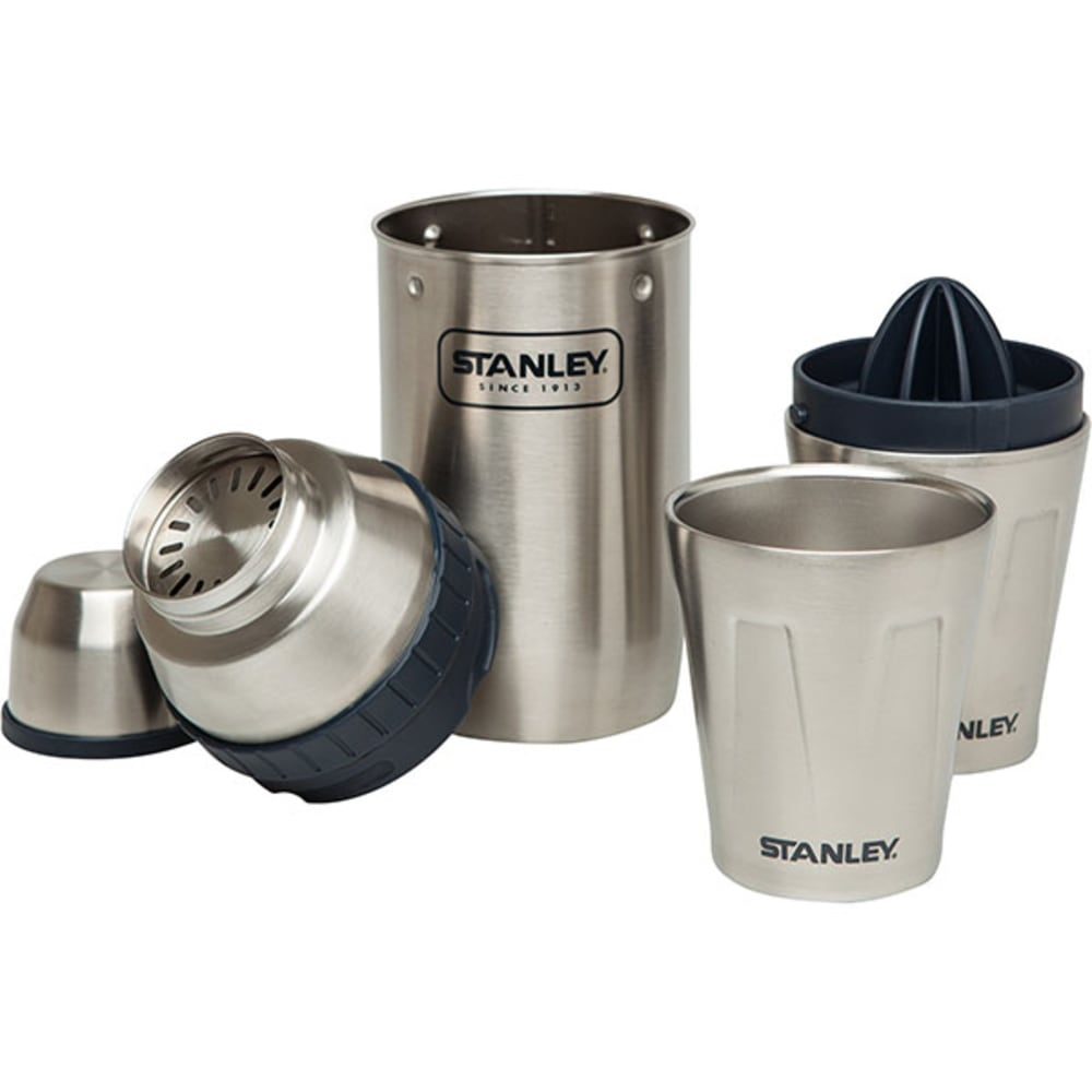 Stanley Adventure Happy Hour 2X System 10-02107-001