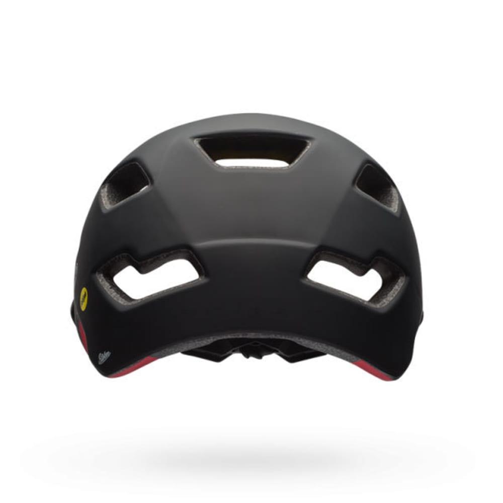 BELL Stoker MIPS Helmet - MATTE BLACK