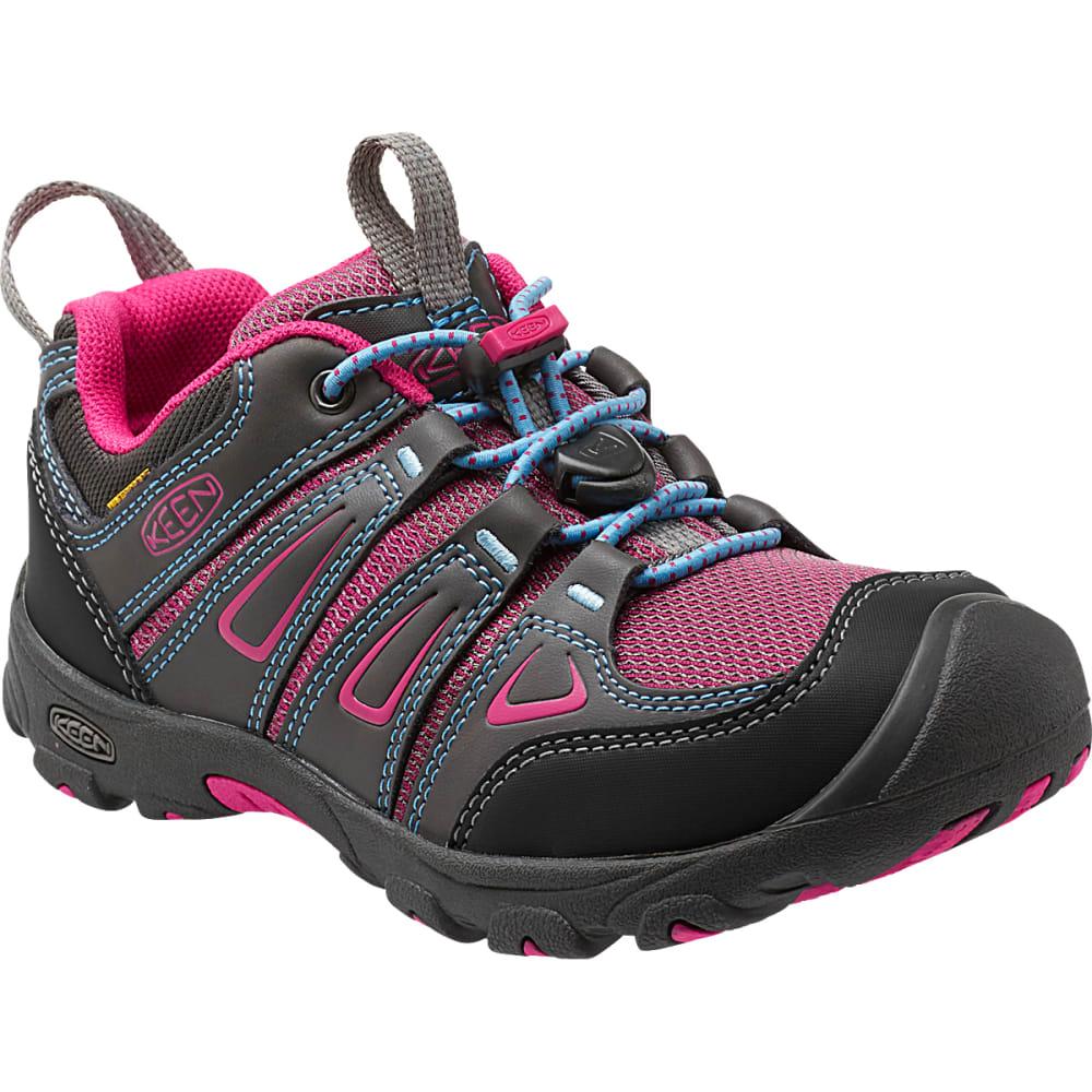 Guide Gear Men's Browns Bay Waterproof Hiking Boots ... |Trekking Shoes