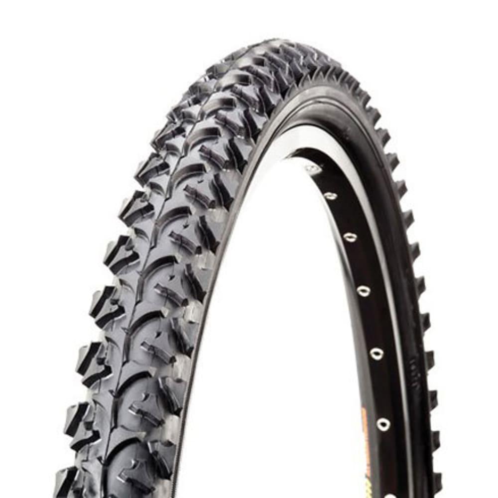 CST Mega Copy 26 in. x 2.1 in. Bike Tire - NO COLOR