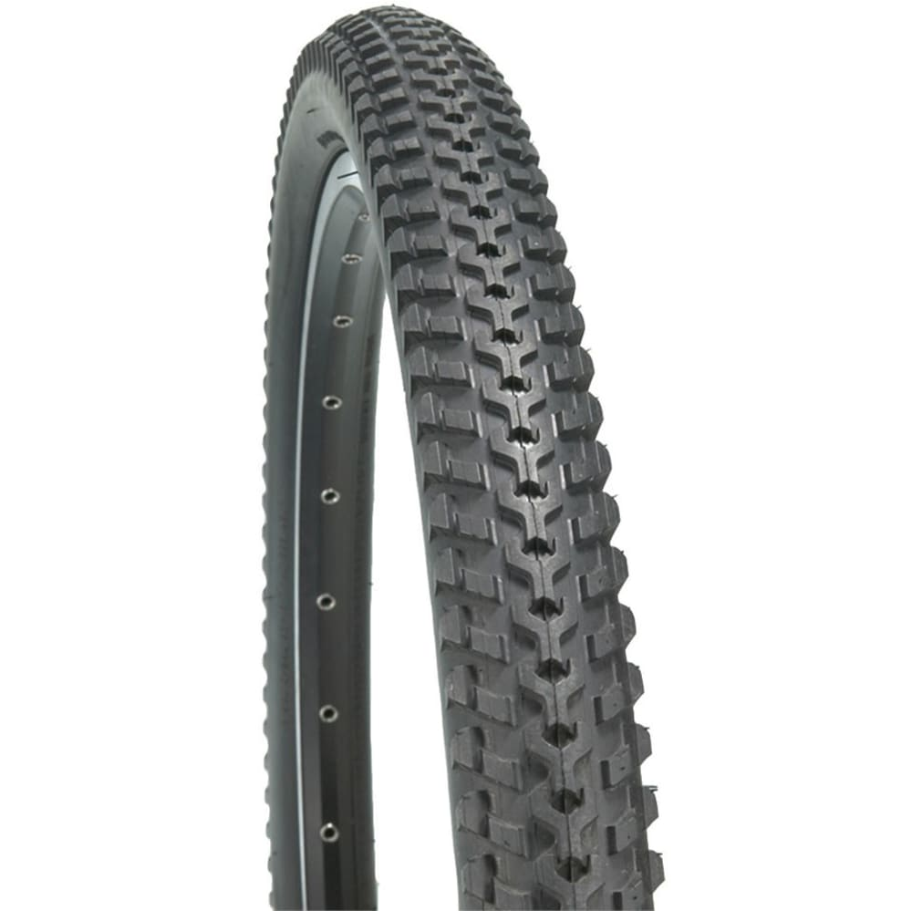 WTB All Terrain Tires, 26 x 1.95 in. - NO COLOR