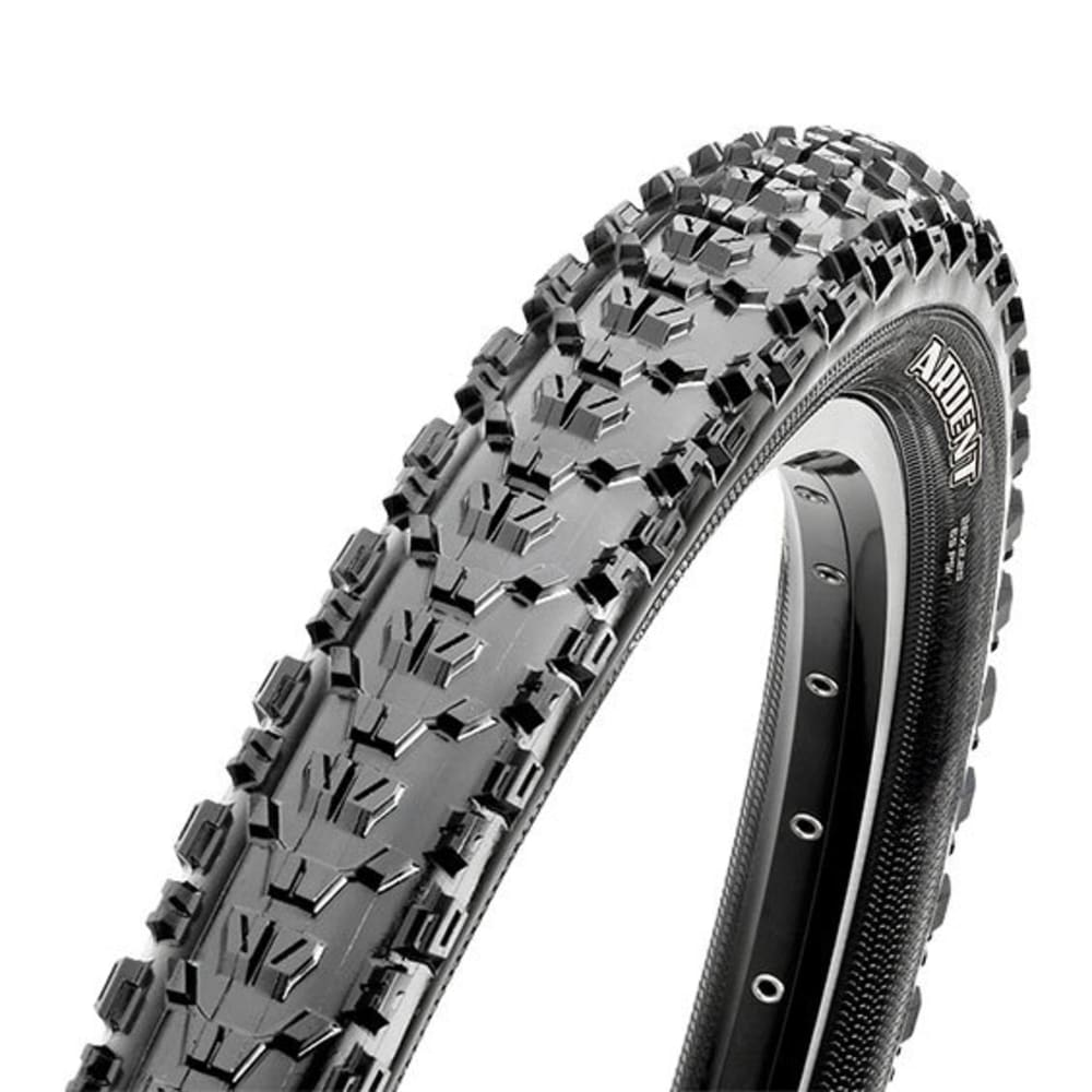MAXXIS 26 x 2.25 Ardent 60TPI Trail Tire - NO COLOR