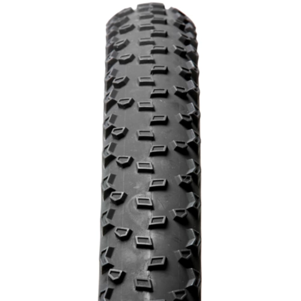 PANARACER Quasi Moto 27.5 x 2.00 Folding Tire - NO COLOR
