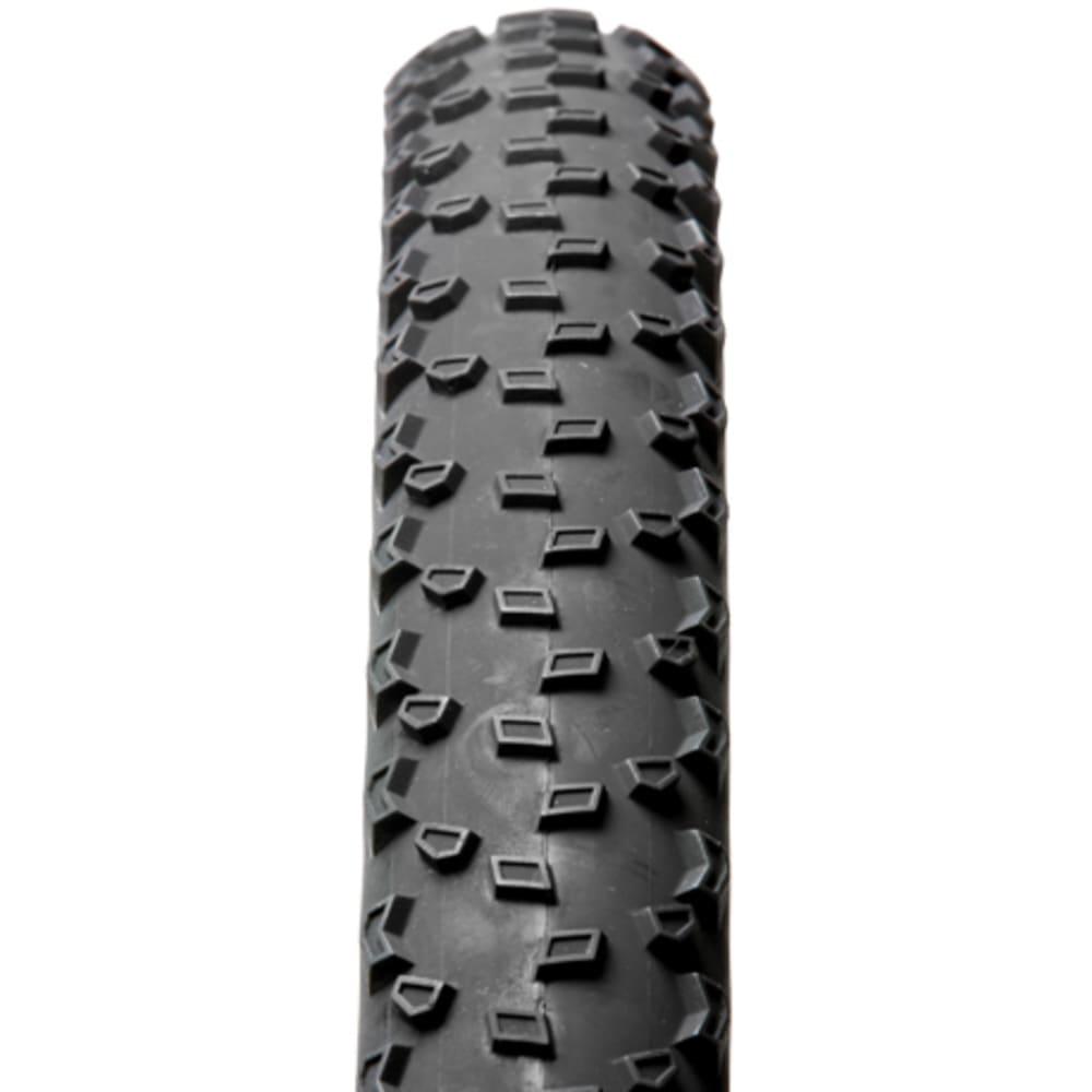 PANARACER Quasi Moto 27.5 x 2.00 Folding Tire - NO COLOR