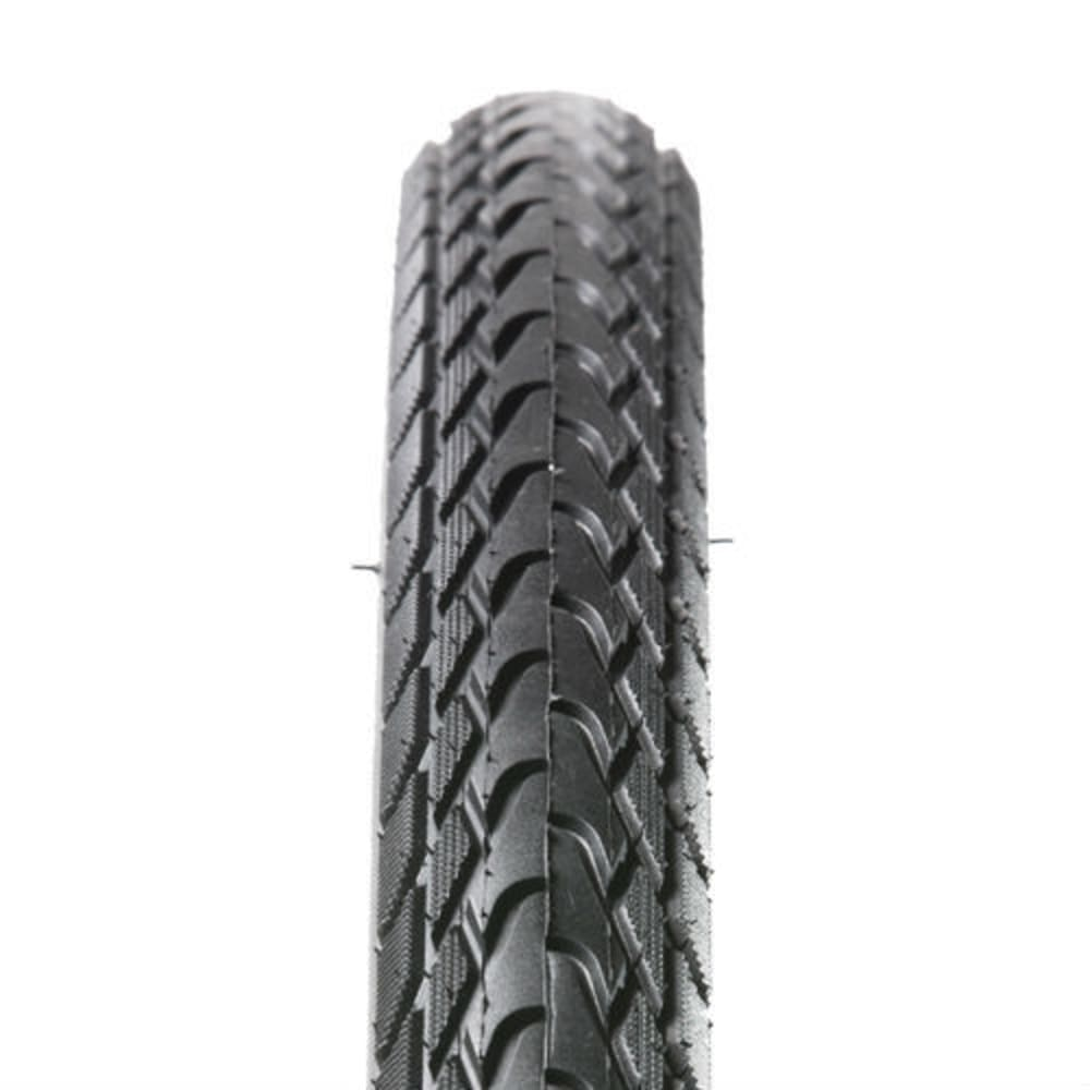 PANARACER Tour 26 x 1.75 Bike Tire - NO COLOR