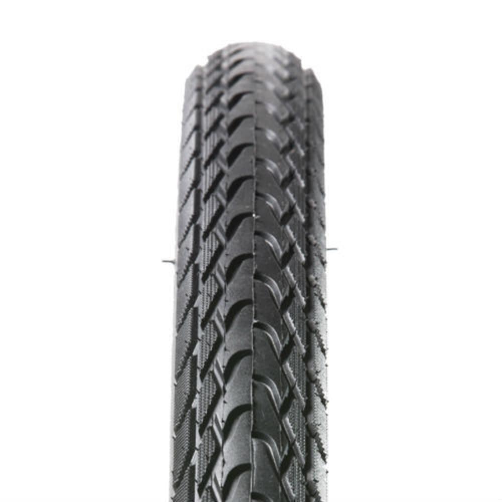 PANARACER Tour 26 x 1.75 Bike Tire - NO COLOR