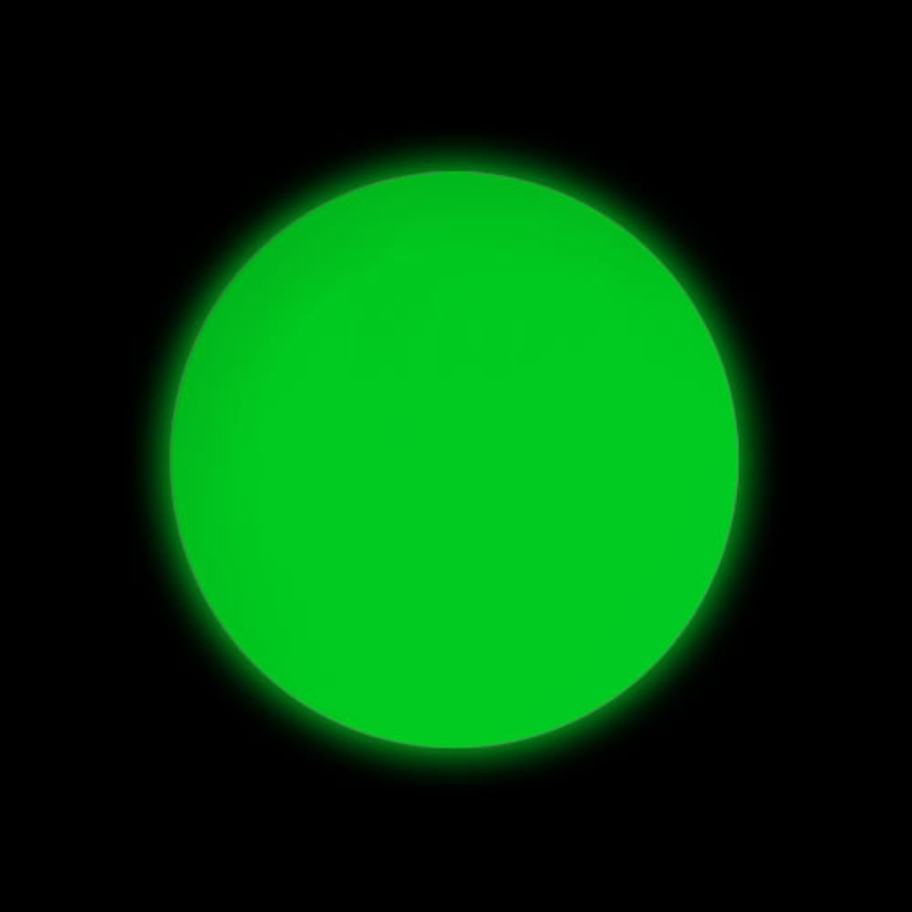 KANJAM Glow Disc - GLOW