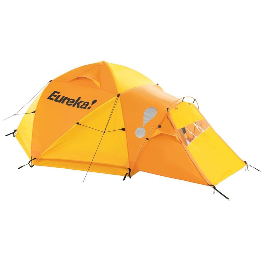 EUREKA! K-2 XT Tent - ORANGE