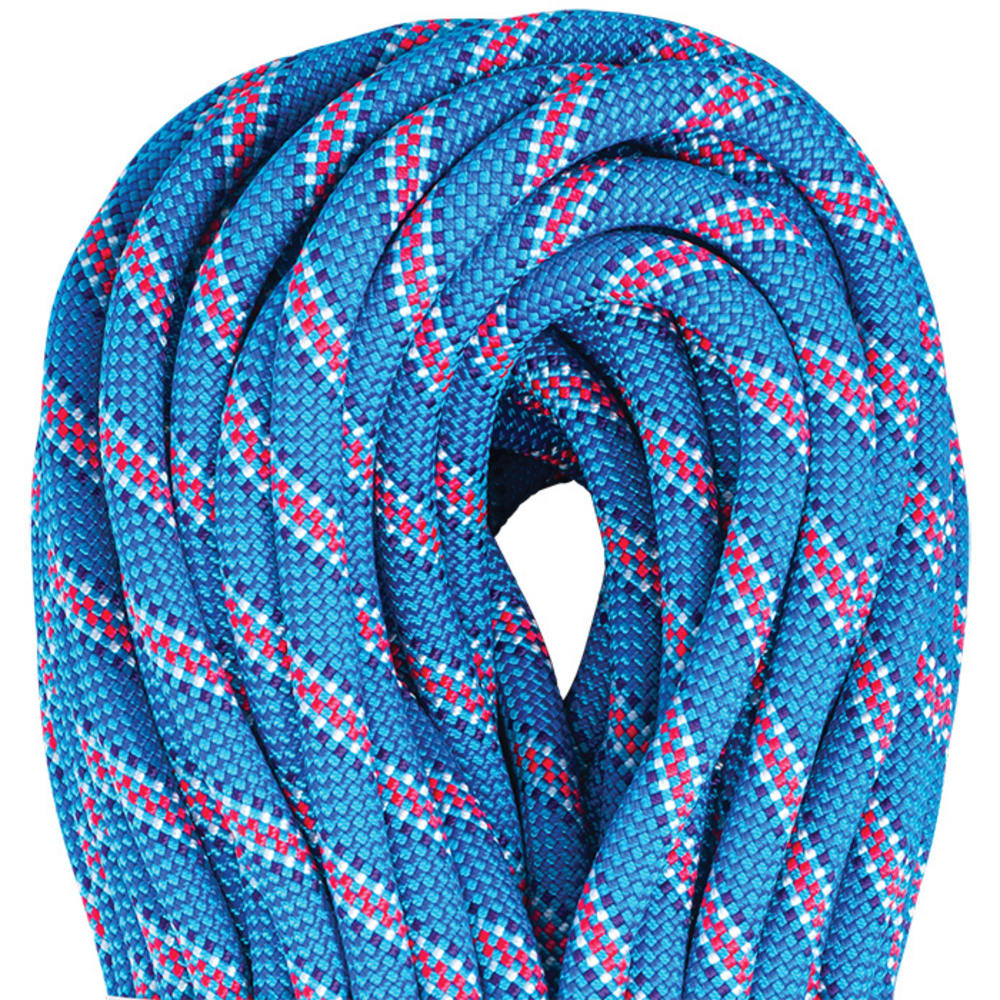 BEAL Antidote 10.2mm x 60m Climbing Rope - BLUE