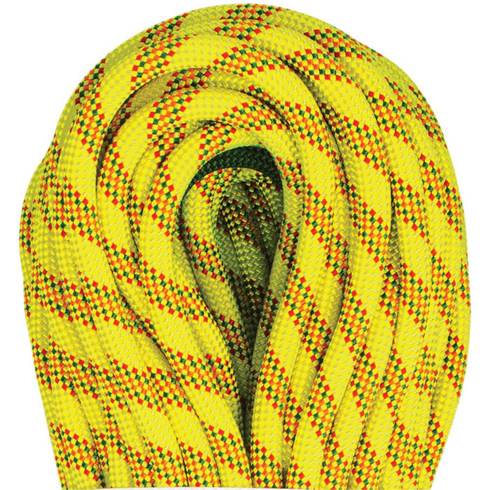 BEAL Antidote 10.2mm x 60m Climbing Rope - YELLOW