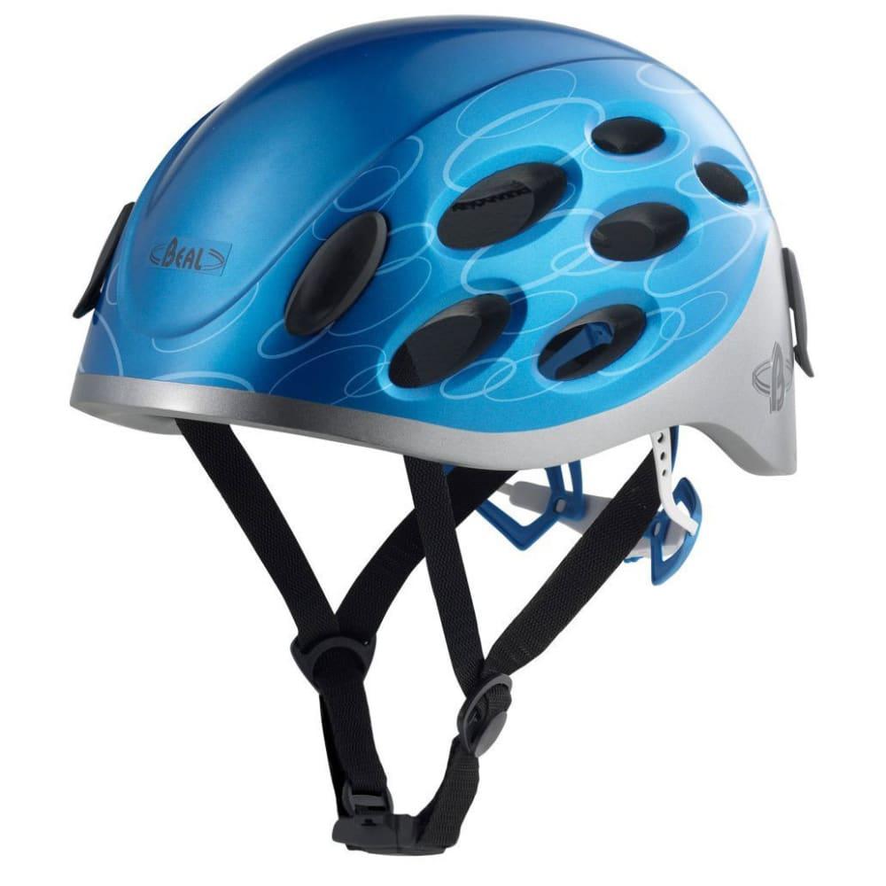 BEAL Atlantis Helmet - BLUE