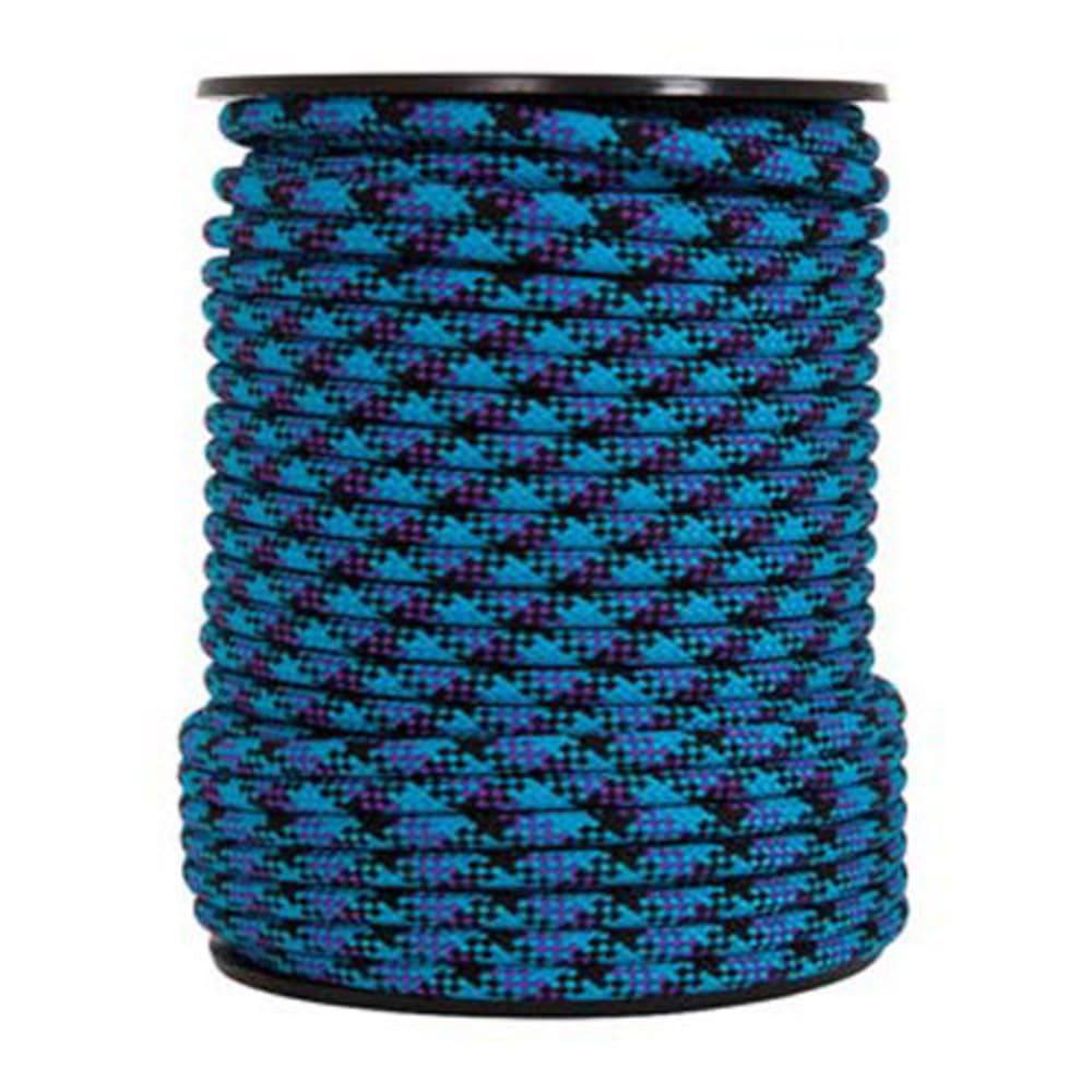 BEAL 5.5mm X 50m Dyneema Cord - BLUE