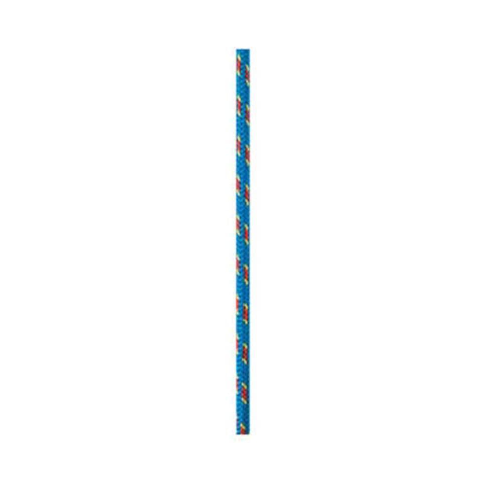 BEAL 6mm x 120m Accessory Cord Spool - BLUE