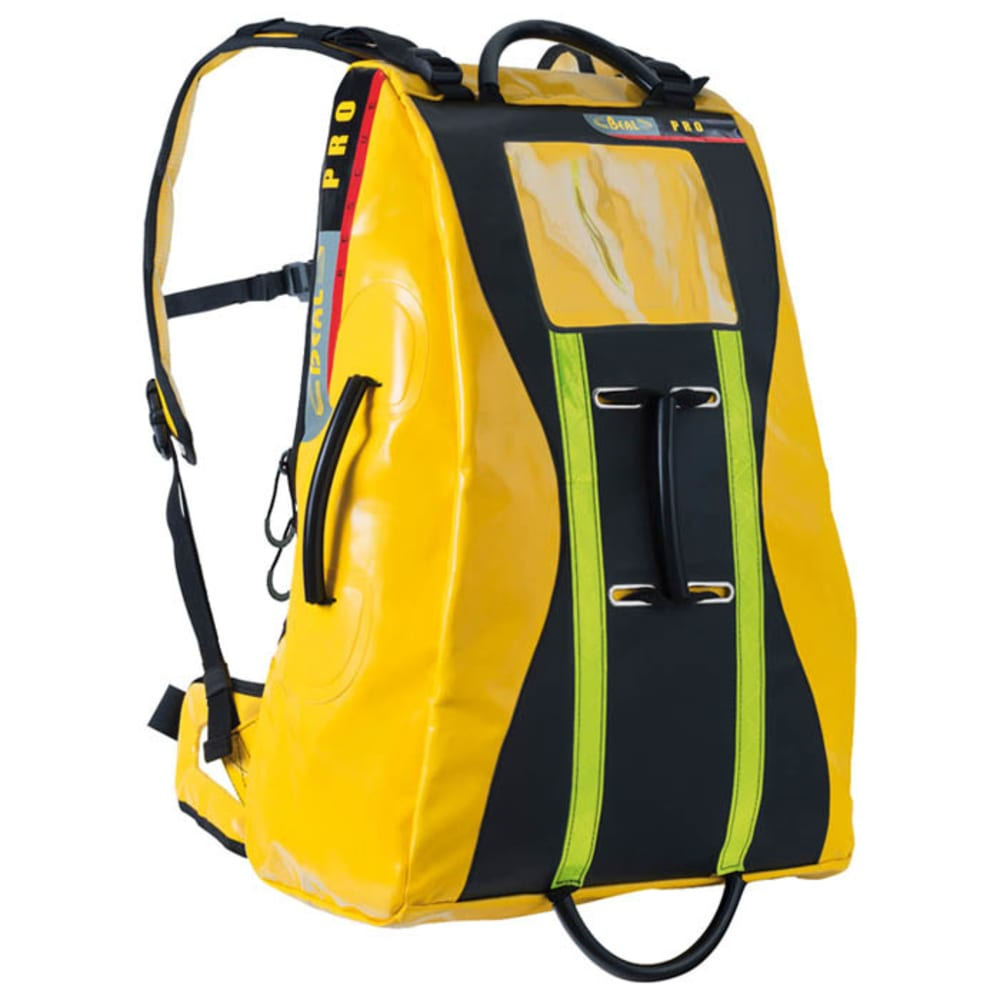BEAL Combi Pro 40 Pack - YELLOW