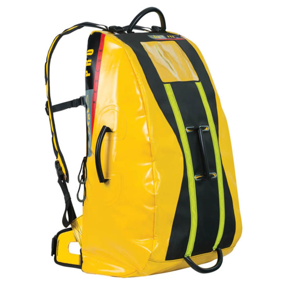 BEAL Combi Pro 80 Pack - YELLOW