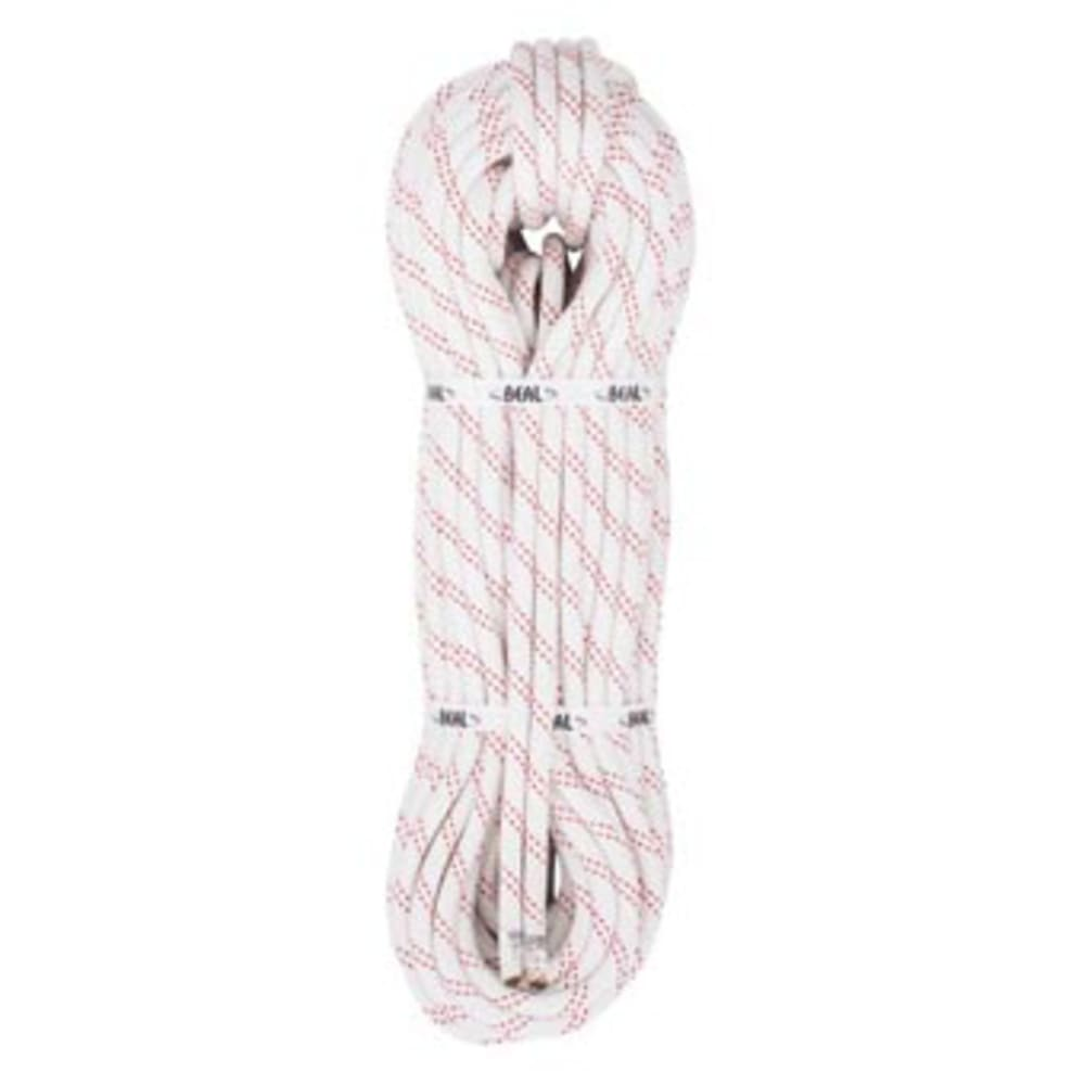 BEAL Hotline 11mm x 50m Aramid Rope - ARAMID