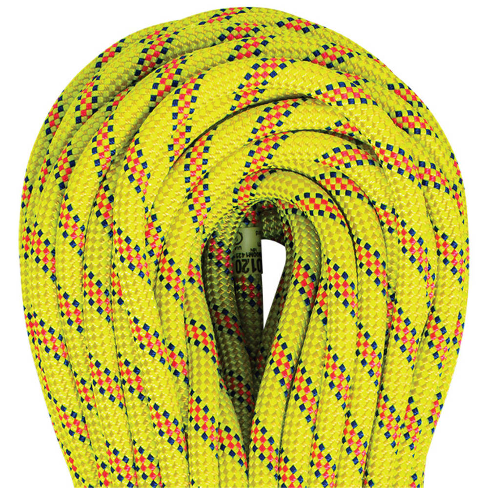 BEAL Karma 9.8mm x 40m CL Rope - 490076
