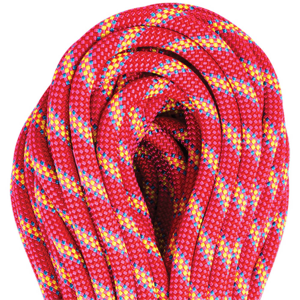 BEAL Legend 8.3mm x 50m CL Rope - PINK
