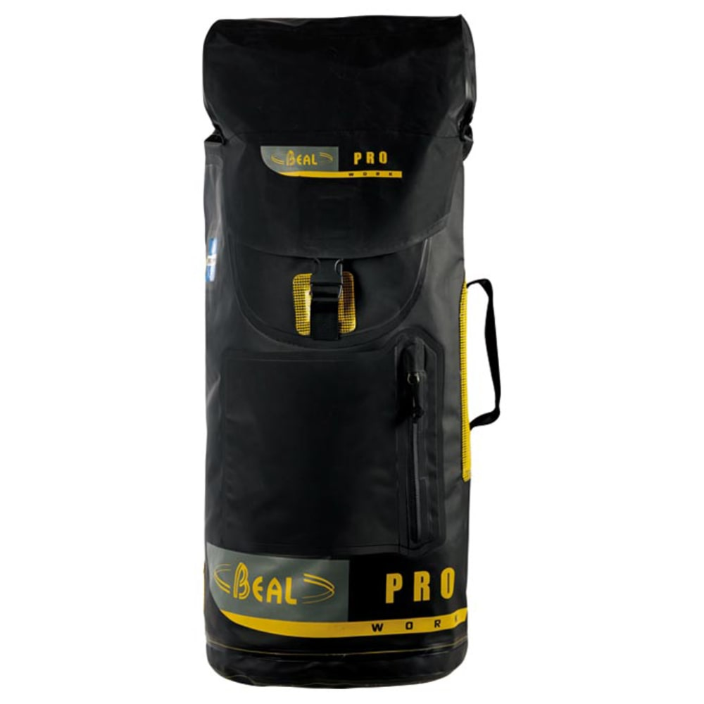 BEAL Pro Bag 45 ONE SIZE
