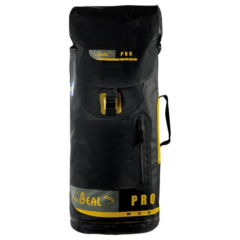 Beal Pro Bag 45 - Black