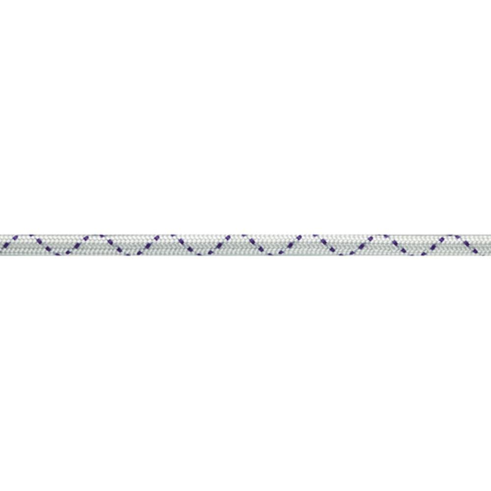 BEAL Spelenium Unicore 8.5mm x 50m Rope - WHITE