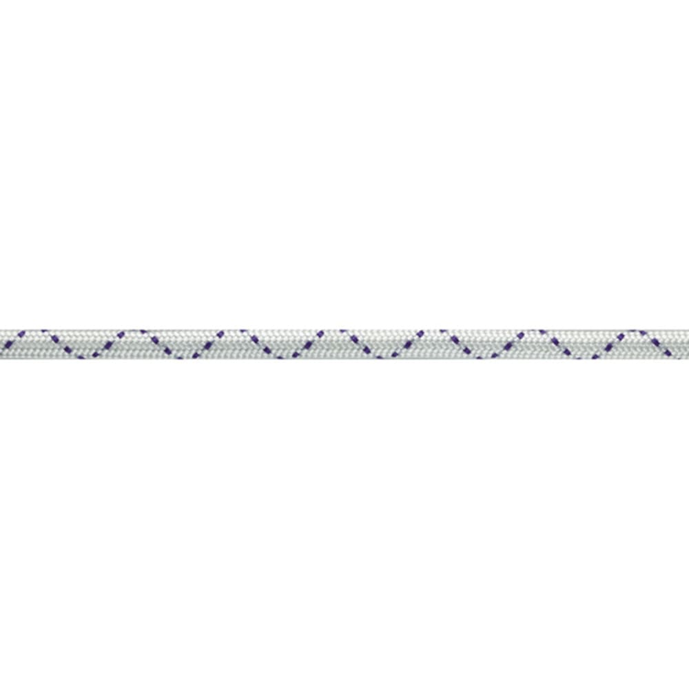 BEAL Spelenium Unicore 8.5mm x 70m Rope - WHITE