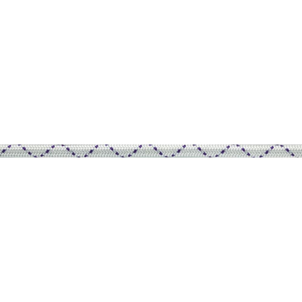 BEAL Spelenium Unicore 8.5mm x 70m Rope - WHITE
