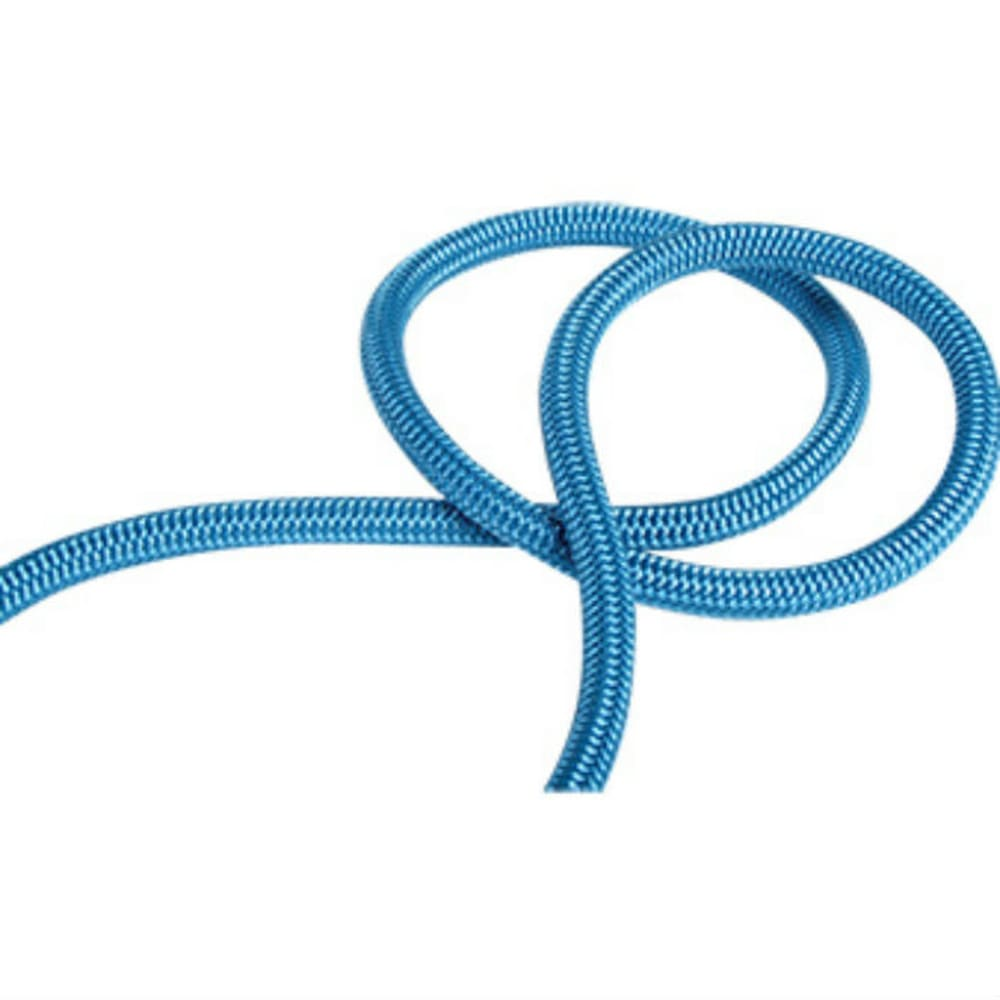 EDELWEISS 7mm x 60m Accessory Cord - BLUE